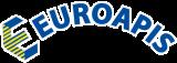 Euroapis d.o.o.