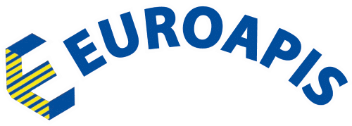 Euroapis logo