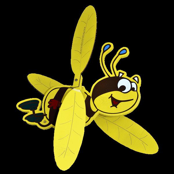 Pčelarstvo Daruvar